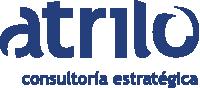 Atrilo, Consultoría Estratégica